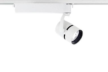 遠藤照明 施設照明LEDスポットライト ARCHIシリーズセラメタプレミアS35W器具相当 2000タイプ超広角配光60° アパレルホワイトe 電球色 無線調光EFS4692W
