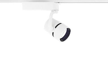 遠藤照明 施設照明LEDスポットライト ARCHIシリーズCDM-TC70W器具相当 2400タイプ中角配光19° アパレルホワイトe 電球色 無線調光EFS4856W