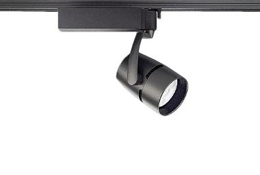 遠藤照明 施設照明LEDスポットライト ARCHIシリーズCDM-TC70W器具相当 2400タイプ広角配光27° アパレルホワイトe 電球色 無線調光EFS4857B