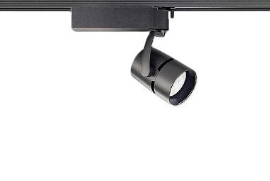 遠藤照明 施設照明LEDスポットライト ARCHIシリーズCDM-R35W器具相当 1400タイプ中角配光17° アパレルホワイトe 電球色 無線調光EFS4866B