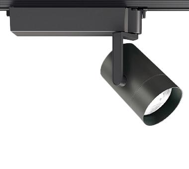 遠藤照明 施設照明LED調光調色スポットライト Tunable LEDZCDM-TC70W器具相当 3000タイプ 超広角配光60°EFS6311B
