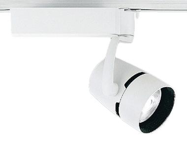 遠藤照明 施設照明LED調光調色スポットライト Tunable LEDZCDM-TC70W器具相当 3000タイプ 広角配光28°EFS6381W
