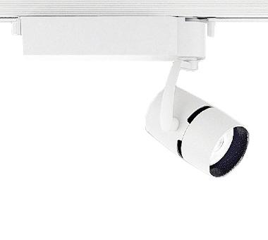 遠藤照明 施設照明LED調光調色スポットライト Tunable LEDZ12V IRCミニハロゲン球50W器具相当 900タイプ超広角配光59°EFS6385W