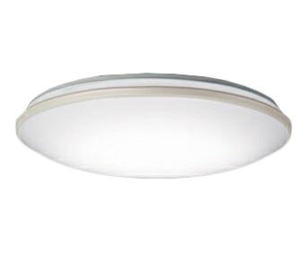 三菱電機 施設照明居室用LEDシーリングライト 一体形ホワイトトリム 調色調光タイプEL-CP3812M 1HZ【~8畳】