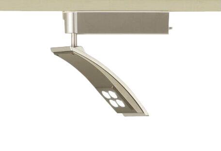 三菱電機 施設照明LEDスポットライト ライティングレール用 100Vクラス75[AKARIWING](ハロゲンランプ50W相当)電球色 12°EL-S601L/S