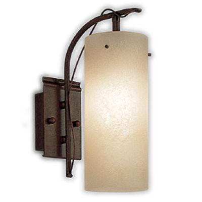 遠藤照明 照明器具LEDブラケットライト 電球色フロストクリプトン球40W形×1相当ERB-6352U