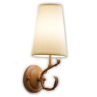 遠藤照明 照明器具LEDブラケットライト 電球色フロストクリプトン球40W形×1相当ERB-6355U