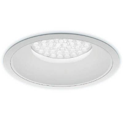 遠藤照明 施設照明LED軒下用ベースダウンライト Rs-シリーズ Ss-4834°広角配光 水銀ランプ400W器具相当非調光 昼白色 埋込φ250ERD2611W