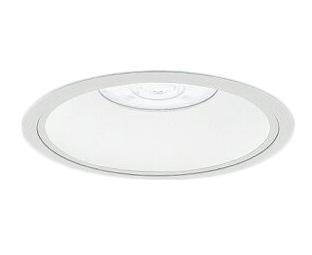 遠藤照明 施設照明LEDベースダウンライト 浅型白コーンARCHIシリーズ 超広角配光63° 水銀ランプ200W相当 4000タイプSmart LEDZ 無線調光対応 電球色 Hi-CRIクリアERD3636W