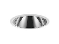 遠藤照明 施設照明LED軒下用グレアレスベースダウンライト埋込穴φ125 GLARE-LESSシリーズFHT32W×2器具相当 2400タイプ32°広角配光 温白色ERD5394WA