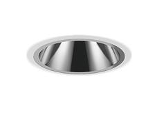遠藤照明 施設照明LED軒下用グレアレスベースダウンライト埋込穴φ125 GLARE-LESSシリーズFHT32W×2器具相当 2400タイプ32°広角配光 電球色ERD5396WA