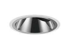 遠藤照明 施設照明LEDグレアレスユニバーサルダウンライト鏡面コーン 埋込穴φ150 GLARE-LESSシリーズ4000/3000タイプ16°狭角配光 電球色ERD5426WA