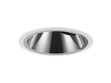 遠藤照明 施設照明LEDグレアレスユニバーサルダウンライト鏡面コーン 埋込穴φ125 GLARE-LESSシリーズCDM-TC35W器具相当 2400タイプ20°中角配光 ナチュラルホワイトERD5430WA