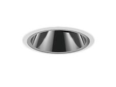 遠藤照明 施設照明LED軒下用グレアレスユニバーサルダウンライト埋込穴φ100 GLARE-LESSシリーズ1400/900タイプ 21°中角配光 電球色 Hi-CRIナチュラルERD5475WA