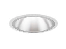 遠藤照明 施設照明LEDグレアレスベースダウンライト鏡面マットコーン 埋込穴φ150 GLARE-LESSシリーズ4000/3000タイプ43°超広角配光 電球色ERD6256SA