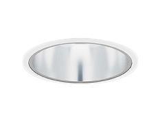遠藤照明 施設照明LEDベースダウンライト 一般型鏡面マットコーン 埋込穴φ150 ARCHIシリーズFHT42W×3器具相当 4000タイプ62°超広角配光 ナチュラルホワイトERD6497S