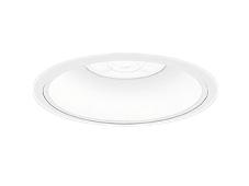 遠藤照明 施設照明LEDベースダウンライト 浅型白コーン 埋込穴φ150 ARCHIシリーズFHT42W×3器具相当 4000タイプ62°超広角配光 アパレルホワイトe 白色ERD6565W