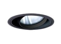 遠藤照明 施設照明LEDユニバーサルダウンライト埋込穴φ125 ARCHIシリーズCDM-TC70W器具相当 2400タイプ15°狭角配光(反射板制御) アパレルホワイトe 電球色ERD6670B