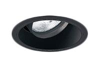 遠藤照明 施設照明LEDユニバーサルダウンライト埋込穴φ125 ARCHIシリーズCDM-TC70W器具相当 2400タイプ19°中角配光 電球色ERD6672B