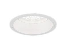 遠藤照明 施設照明LEDベースダウンライト白コーン 埋込穴φ150 Rsシリーズ6500/6000タイプ35°広角配光 電球色ERD7150W