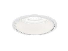 遠藤照明 施設照明LEDベースダウンライト白コーン 埋込穴φ125 Rsシリーズ4000/3000タイプ33°広角配光 電球色ERD7158W