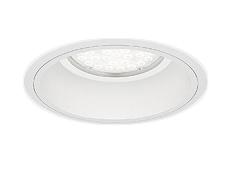 遠藤照明 施設照明LED軒下用ベースダウンライト Rsシリーズ 埋込穴φ250水銀ランプ400W器具相当 8000タイプ54°超広角配光 ナチュラルホワイトERD7213W
