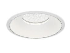 遠藤照明 施設照明LEDベースダウンライト白コーン 埋込穴φ300 Rsシリーズ水銀ランプ400W器具相当 8000タイプ34°広角配光 昼白色ERD7454W