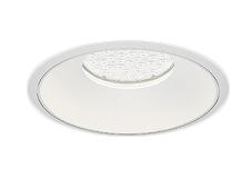 遠藤照明 施設照明LEDベースダウンライト白コーン 埋込穴φ250 Rsシリーズ水銀ランプ400W器具相当 8000タイプ54°超広角配光 ナチュラルホワイトERD7470W