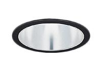 遠藤照明 施設照明LED調光調色ベースダウンライト Tunable LEDZセラメタ70W器具相当 4000タイプ埋込穴φ125 拡散配光60°ERD7587B