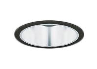 遠藤照明 施設照明LED調光調色ベースダウンライト Tunable LEDZCDM-TC35W器具相当 3000タイプ埋込穴φ100 拡散配光62°ERD7589B