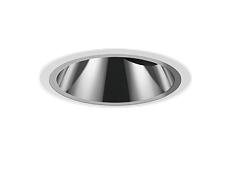 遠藤照明 施設照明LED調光調色グレアレスユニバーサルダウンライト Tunable LEDZCDM-R35W器具相当 3000タイプ埋込穴φ125 広角配光34°ERD7605W