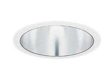 遠藤照明 施設照明LEDベースダウンライト 一般型鏡面マットコーン 埋込穴φ200 ARCHIシリーズ9000/7500/5500タイプ61°拡散配光 温白色ERD7616S