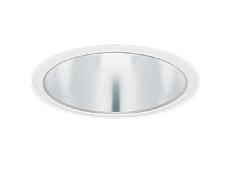 遠藤照明 施設照明LEDベースダウンライト 一般型鏡面マットコーン 埋込穴φ150 ARCHIシリーズ9000/7500/5500タイプ62°拡散配光 温白色ERD7619S