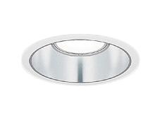 遠藤照明 施設照明LEDベースダウンライト 浅型鏡面マットコーン 埋込穴φ150 ARCHIシリーズ9000/7500/5500タイプ65°拡散配光 ナチュラルホワイトERD7655S