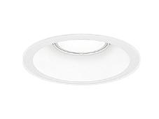 遠藤照明 施設照明LEDベースダウンライト 浅型白コーン 埋込穴φ150 ARCHIシリーズ9000/7500/5500タイプ68°拡散配光 電球色ERD7691W