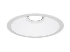 遠藤照明 施設照明LEDベースダウンライト 浅型白コーン 埋込穴φ250 ARCHIシリーズ9000/7500/5500タイプ69°拡散配光 ナチュラルホワイトERD7724W