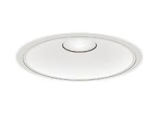 遠藤照明 施設照明LEDベースダウンライト 浅型白コーン 埋込穴φ250 ARCHIシリーズFHT42W×3器具相当 4000タイプ62°超広角配光 温白色ERD7788W