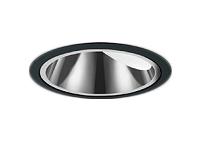 遠藤照明 施設照明LEDグレアレスウォールウォッシャーダウンライト埋込穴φ100 GLARE-LESSシリーズ1400/900タイプウォールウォッシュ配光 電球色2700KERD7827B