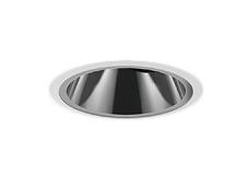 遠藤照明 施設照明LED軒下用グレアレスユニバーサルダウンライト埋込穴φ100 GLARE-LESSシリーズ1400/900タイプ 21°中角配光 電球色2700KERD7898W