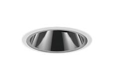 遠藤照明 施設照明LED軒下用グレアレスユニバーサルダウンライト埋込穴φ100 GLARE-LESSシリーズ1400/900タイプ 29°広角配光 電球色2700KERD7899W