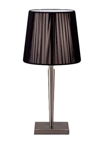 遠藤照明 照明器具LEDスタンドライトERF-2030B