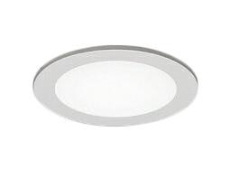 遠藤照明 施設照明LEDサークルベースライト FLAT BASEシリーズFHT32W×1器具相当 1400lmタイプφ150シリーズ 埋込 フラット乳白パネル電球色 Smart LEDZ 無線調光ERK9439W