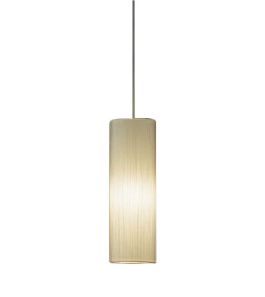 遠藤照明 照明器具和風照明 LEDペンダントライトERP-7214N