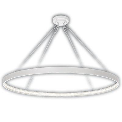 遠藤照明 照明器具LEDペンダントライト 電球色ERP-7288W