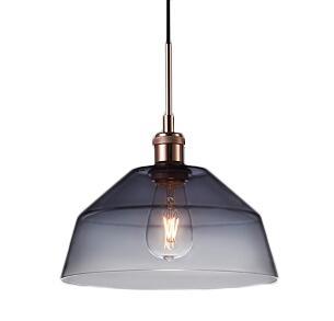 遠藤照明 照明器具LEDペンダントライト透明白熱球40W形×1相当ERP7418B