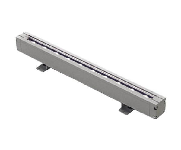 遠藤照明 施設照明LED間接照明 Lシリーズ アウトドアフラッドライト(ビームレンズ)L656タイプ 54°ベース配光 非調光 電球色ERS3313SC