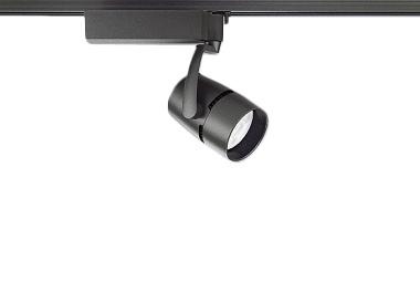 遠藤照明 施設照明LEDスポットライト ARCHIシリーズCDM-TC70W器具相当 2400タイプ広角配光27° アパレルホワイトe 電球色 非調光ERS4298BB