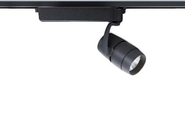 遠藤照明 施設照明LEDスポットライト ARCHIシリーズCDM-R35W器具相当 1400タイプ狭角配光12°(反射板制御) アパレルホワイトe 白色 非調光ERS4318BB