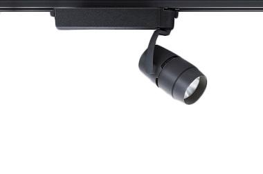 遠藤照明 施設照明LEDスポットライト ARCHIシリーズ 1400タイプCDM-R35W相当 狭角配光(反射板制御)11°非調光 アパレルホワイト 温白色ERS4326BA