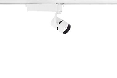 遠藤照明 施設照明LEDスポットライト ARCHIシリーズ12V IRCミニハロゲン球50W器具相当 900タイプ中角配光21° Hi-CRIクリア 電球色 非調光ERS4359WB